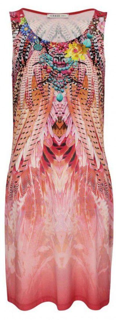 Пляжное платье Feraud swim фото