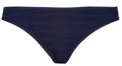 Плавки женские Antigel swim фото