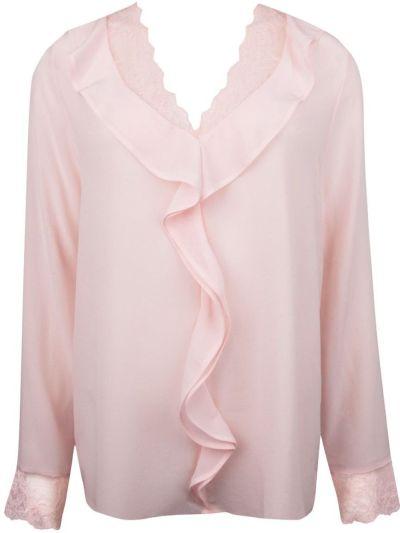 Блуза Lise Charmel фото