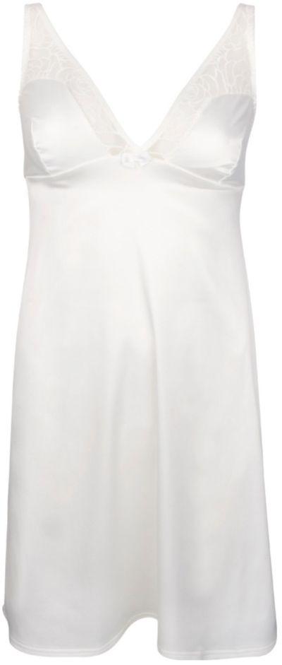 Сорочка Antigel фото