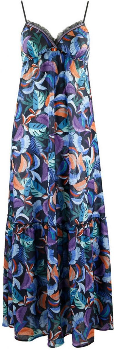 Платье Antigel фото