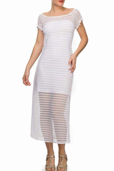 Платье Antigel swim фото