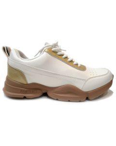 Кросівки  TWIN-SET фото