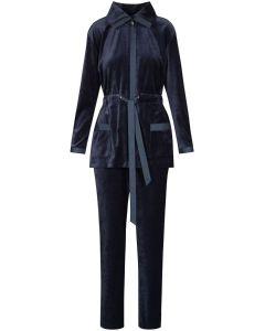 Костюм жіночий Feraud homewear фото