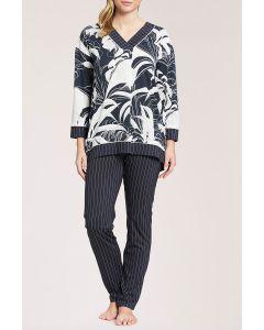 Піжама жіноча Feraud homewear фото