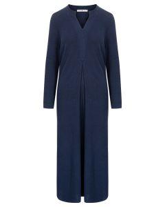 Сукня Feraud homewear фото