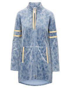 Бомбер Feraud homewear фото