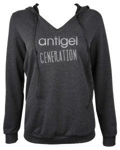 Світшот Antigel фото