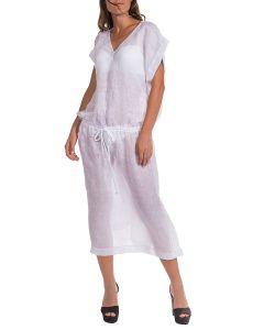 Сукня Nicole Olivier фото