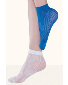 Шкарпетки жіночі Gerbe фото