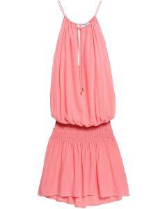 Сукня Melissa Odabash фото