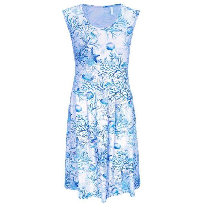 Пляжное платье Rosch swim фото