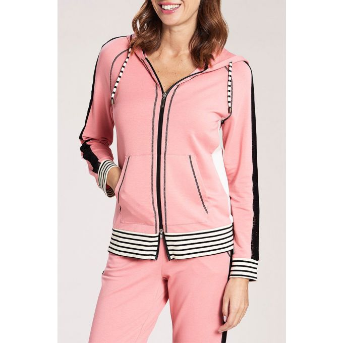 Жилет Rosch homewear фото