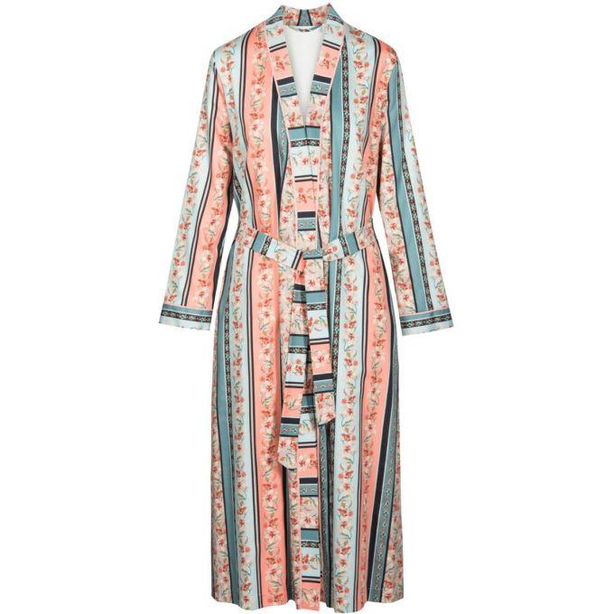 Халат женский Rosch homewear фото