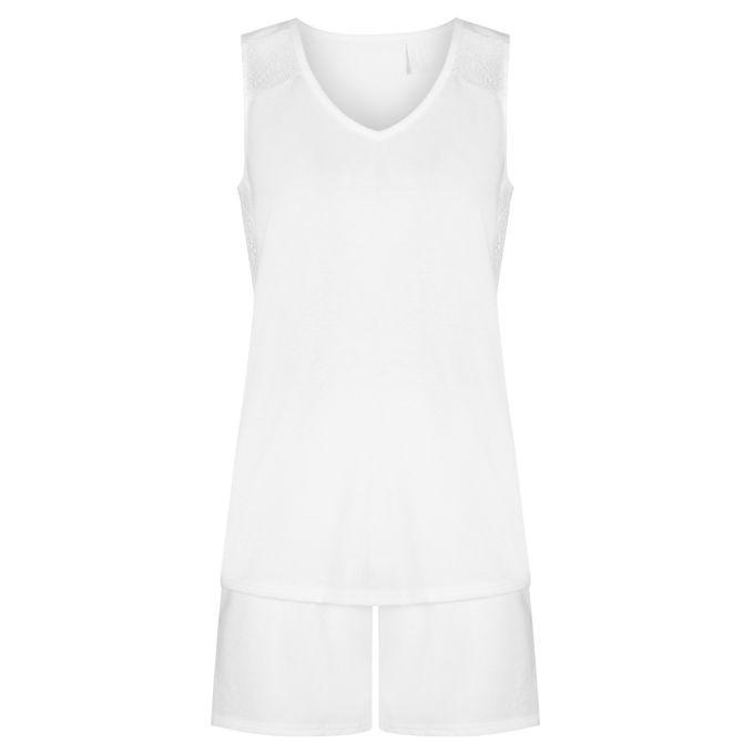 Піжама жіноча Rosch homewear фото