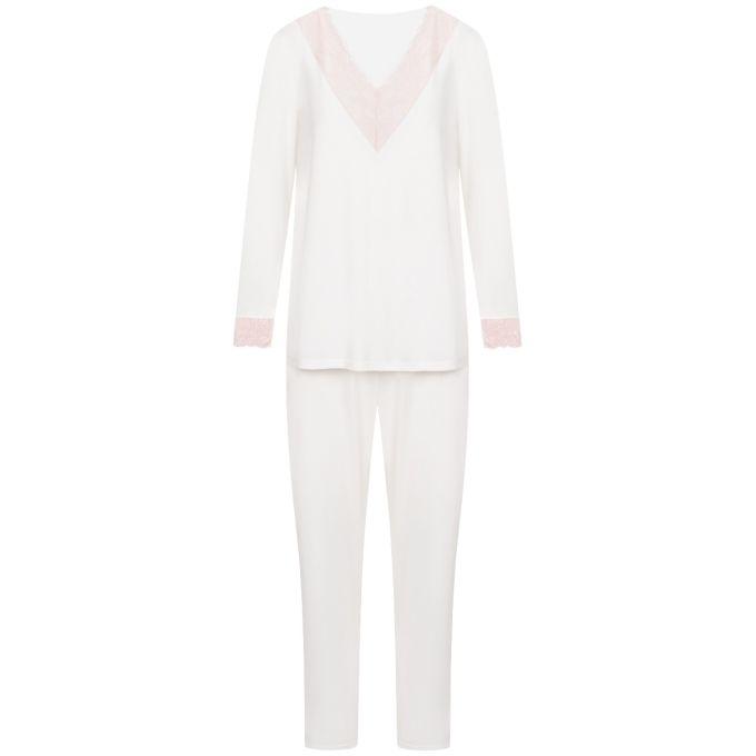 Пижама женская Rosch homewear фото