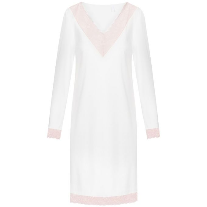 Сорочка Rosch homewear фото
