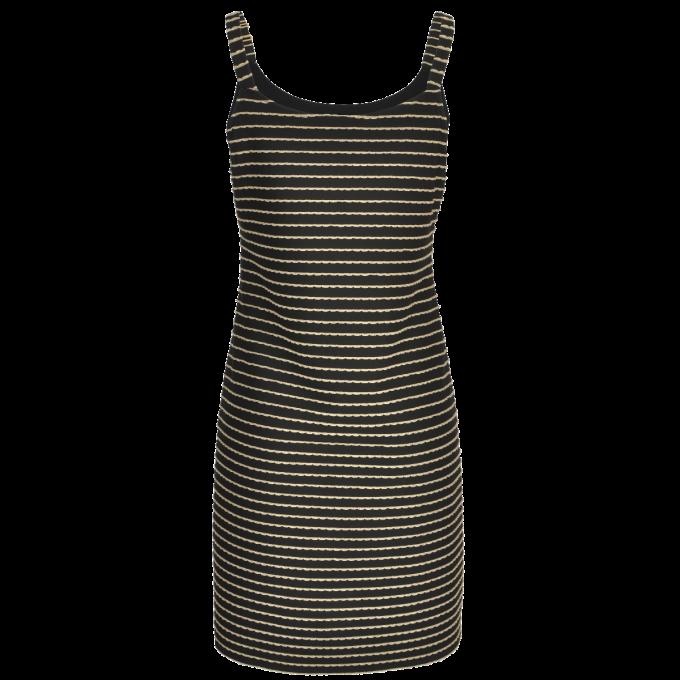 Платье Feraud swim фото