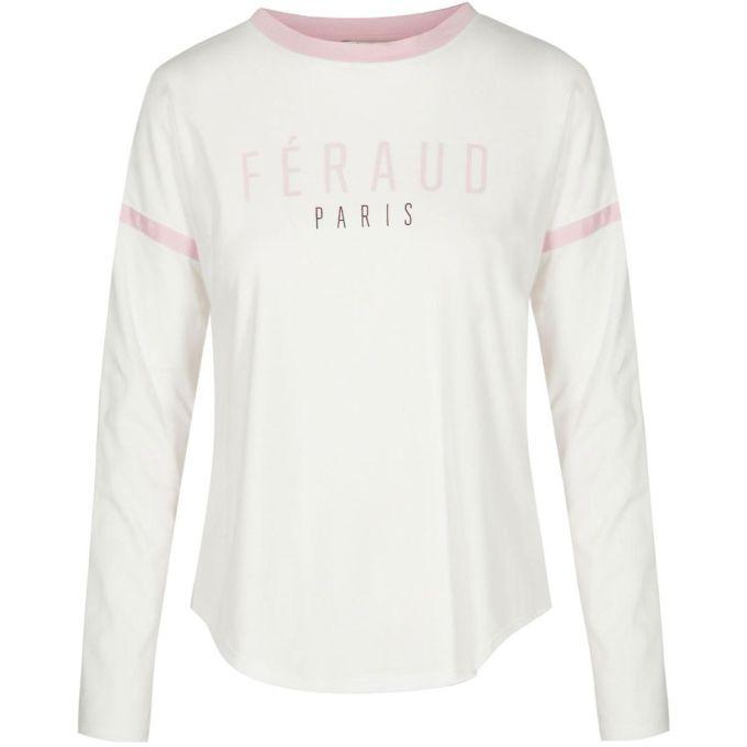 Футболка женская Feraud homewear фото