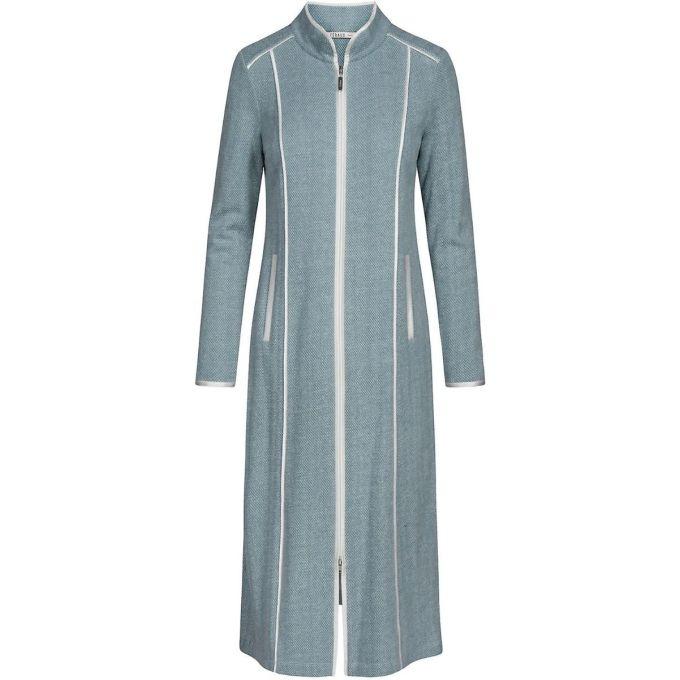 Халат женский Feraud homewear фото