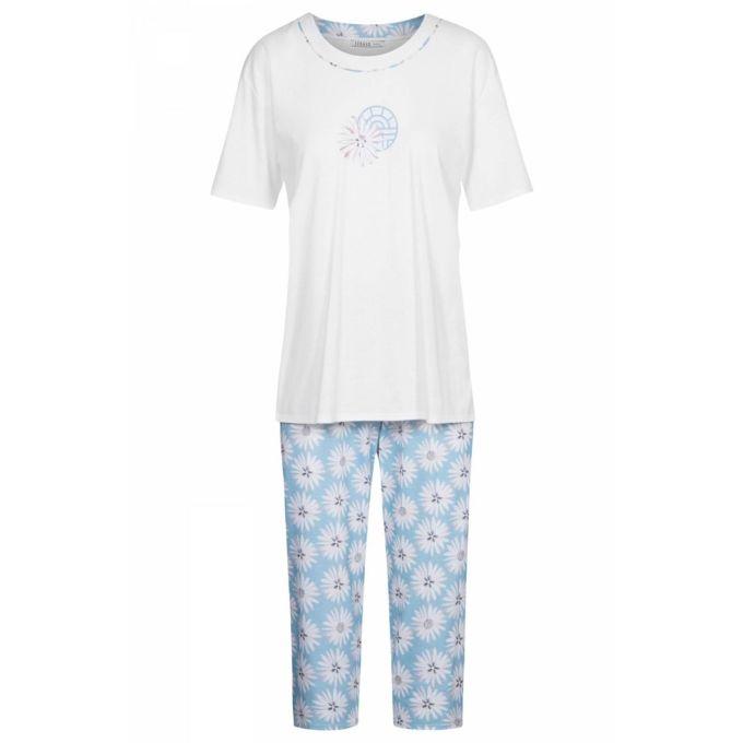 Пижама женская Feraud homewear фото