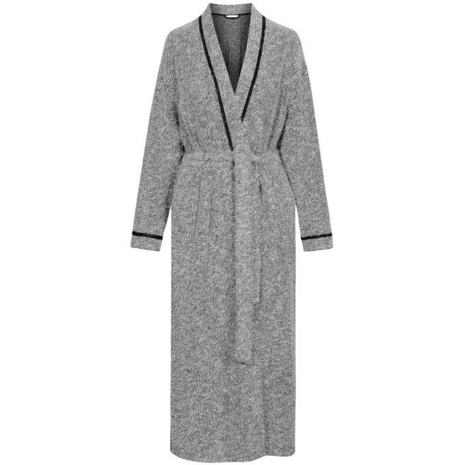 Халат жіночий Feraud homewear фото