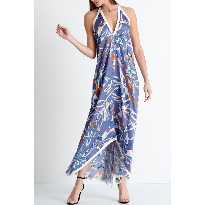 Платье SHAN фото