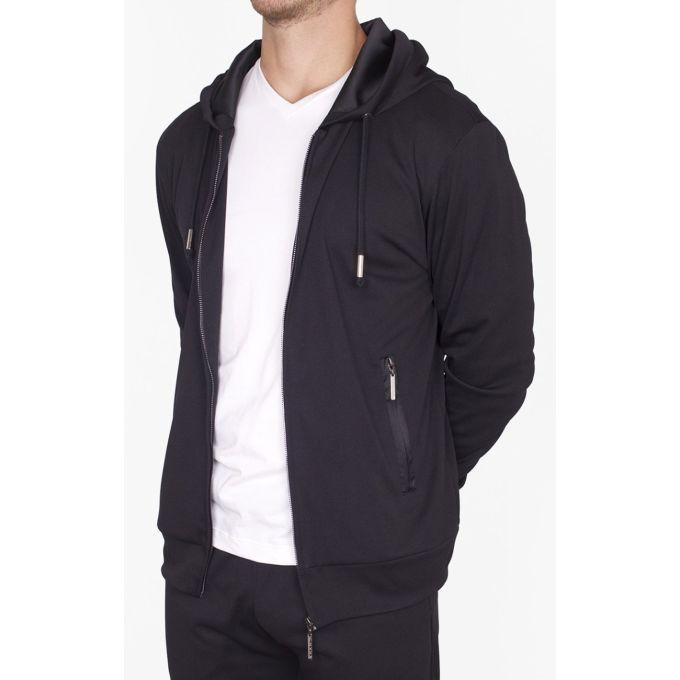 Куртка SHAN men фото