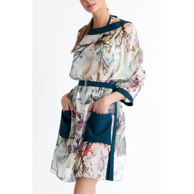Сукня SHAN фото