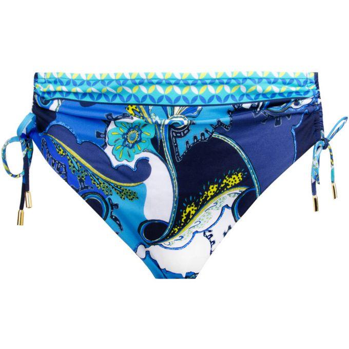 Плавки женские Lise Charmel swim фото