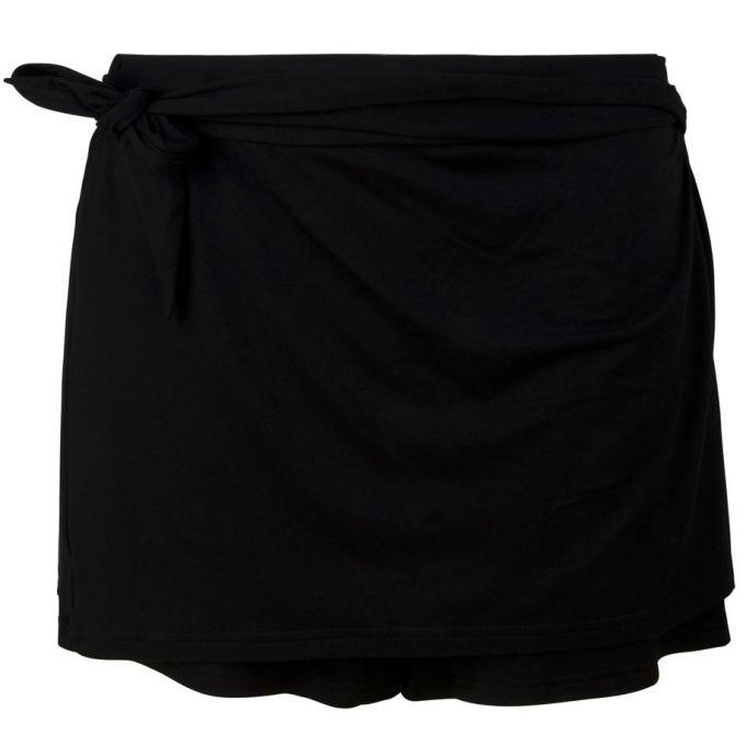 Спідниця-шорти Antigel swim фото
