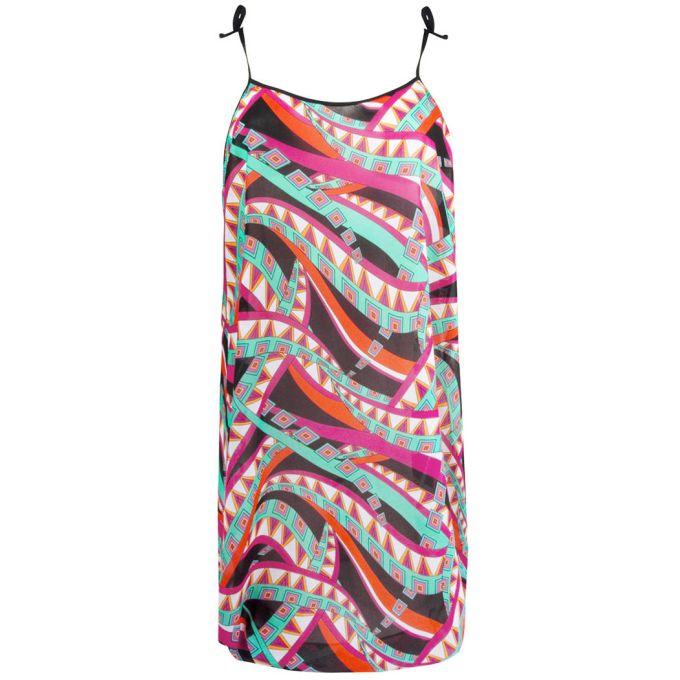 Сукня Antigel swim фото