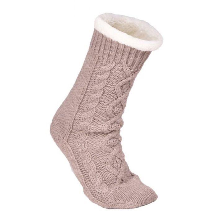 Носки женские высокие Le chat фото