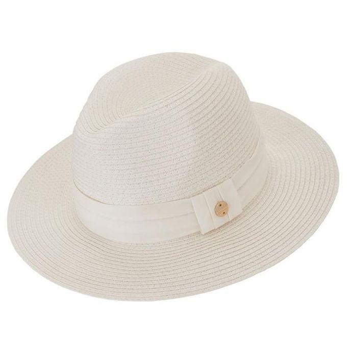 Шляпка Melissa Odabash фото