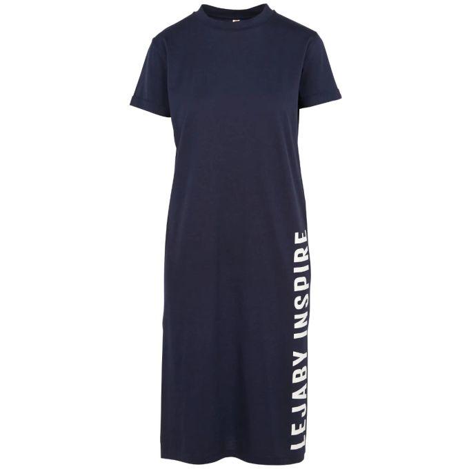 Сукня LEJABY INSPIRE фото