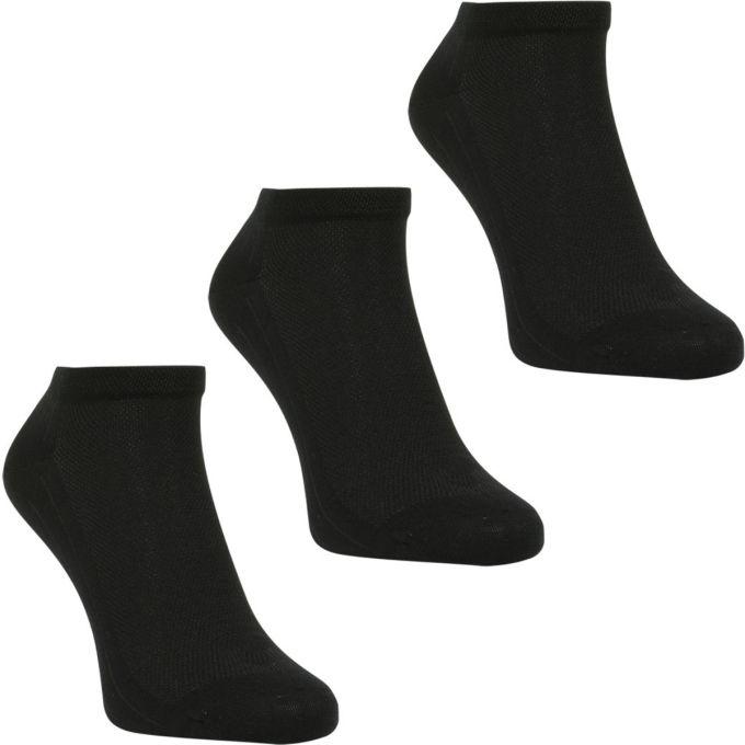 Шкарпетки чоловічі тріо Eminence фото