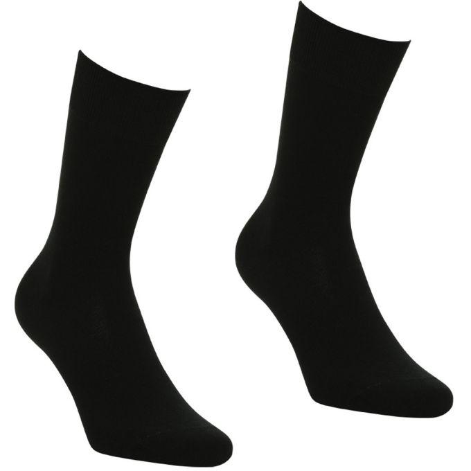 Шкарпетки чоловічі пара Eminence фото